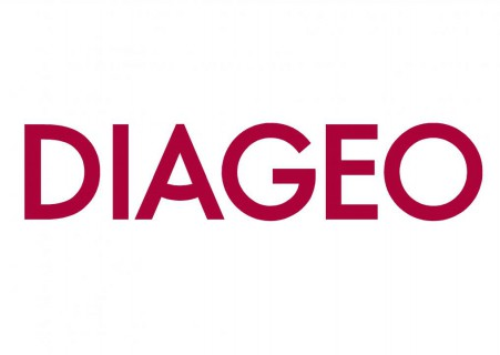 Diageo logo 451x320 - Diageo Announces Intention to Build Additional Distillery in Kentucky