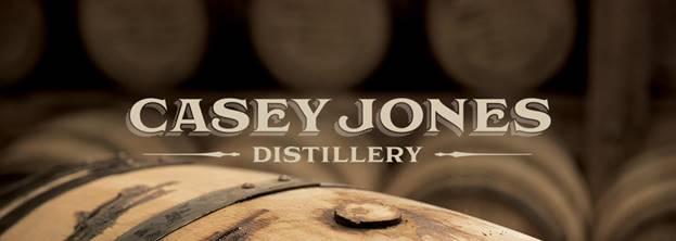 Casey Jones header - CASEY JONES DISTILLERY NAMED TOP 10DISTILLERIES OF 2018 BY DISTILLERY TRAIL