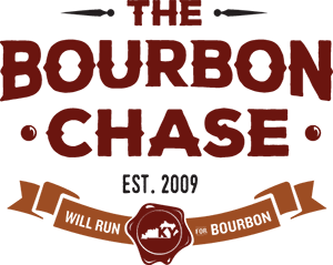 Bourbon Chase - The Bourbon Chase