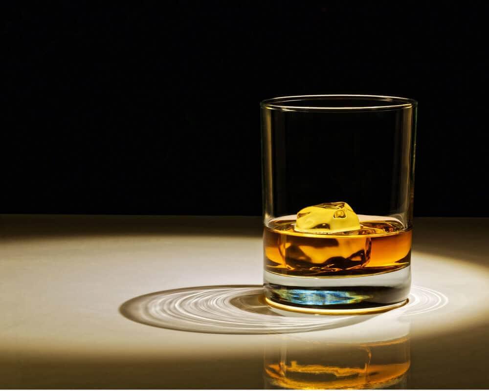 bourbon basics - Bourbon 101