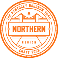 Asset 4@2x e1562794349944 - Kentucky Bourbon Trail Craft Tour® Itinerary