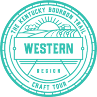 Asset 5@2x e1562794499867 - Kentucky Bourbon Trail Craft Tour® Itinerary