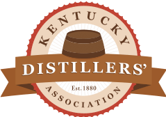 KDA Barrel logo - New Impact Report Highlights Distillers' Efforts To Craft A Better Drinking Culture