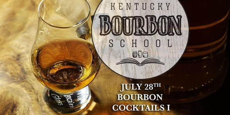 https   cdn.evbuc .com images 64770157 252400045689 1 original - Bourbon Cocktails I: Historic and Classic Cocktails