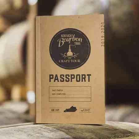 Passport 300x300 - KENTUCKY BOURBON TRAIL CRAFT TOUR