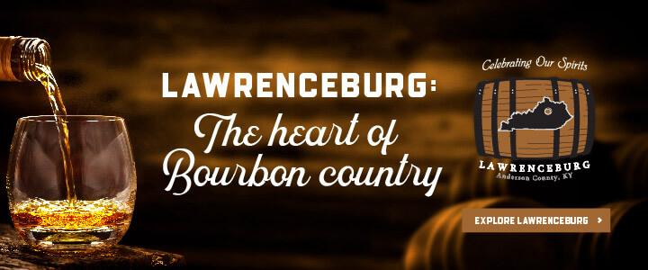 Lawrenceburg Sponsor Ad KBT Site 01 - Home