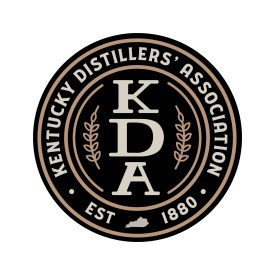 KDA Logo 02 1024x1024 - UofL College of Business and Kentucky Distillers' Association partner to increase diversity in the industry