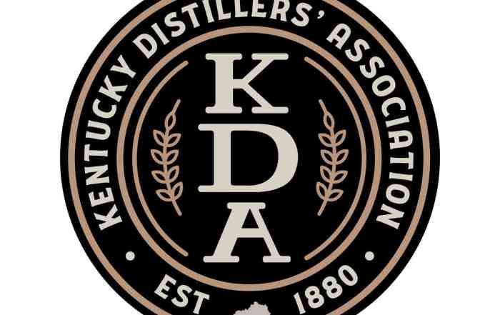 KDA Logo 02 - BLOG