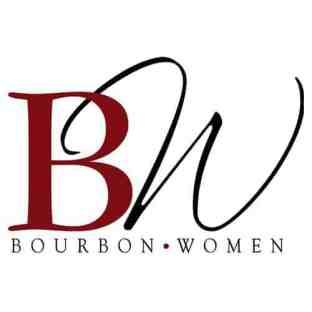 mediakit 0003 Bourbon Women color logo final - Bourbon Women, Kentucky Distillers' Association Celebrate Groundbreaking Industry Champion