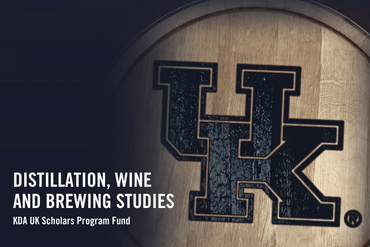 unnamed 2 - Kentucky Distillers' Association establishes scholars fund with UK's distillation, wine and brewing studies program
