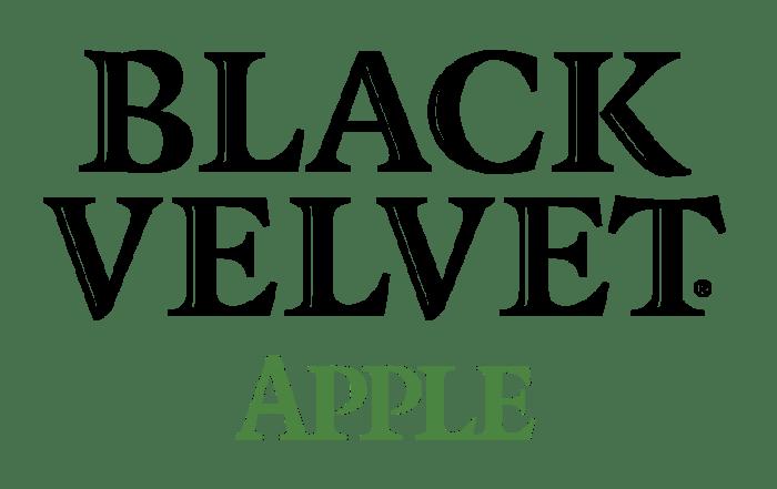 BLV Logo Apple - BLOG