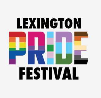 Screen Shot 2021 07 27 at 3.52.25 PM - 2021 Lexington Pride Festival