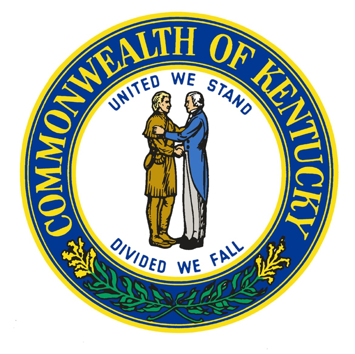 State Seal Color scaled - Publications