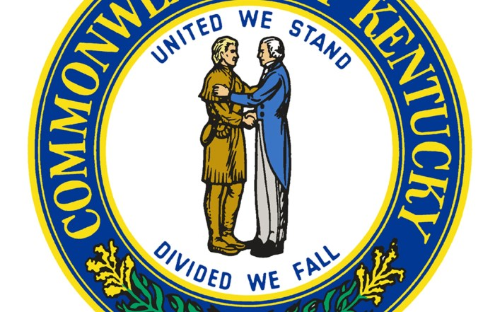 State Seal Color scaled - BLOG