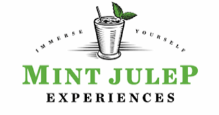 """page1image44816272 - Louisville's Own Mint Julep Experiences is Selected for the Prestigious TripAdvisor """"Best of the Best"""" Award for the 11th Year in a Row - Achieves """"Hall of Fame"""" Status"""