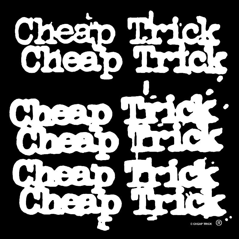 unnamed 1 - Cheap Trick Presented by Log Still Distillery