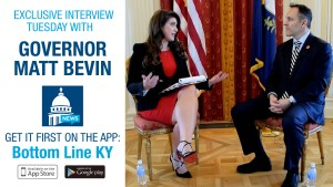 Bevin iNterview graphic-01