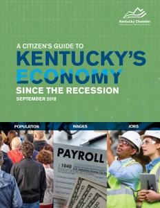Economic-Report-September-2018-Cover