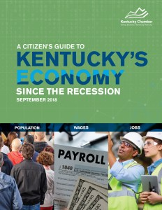 Economic-Report-September-2018-Cover