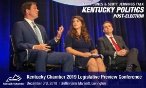 Legislative preview Jennings Jones promo-01