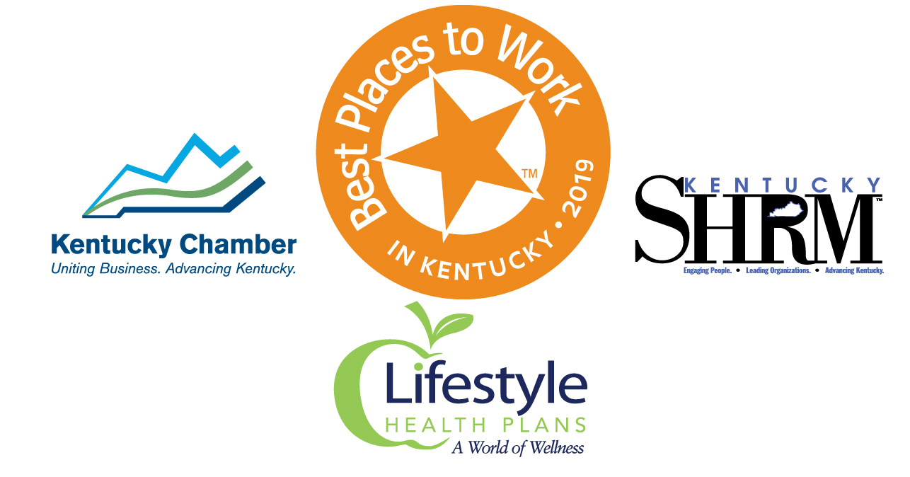 2019 Best Places to Work in Kentucky Announced | The Bottom Line