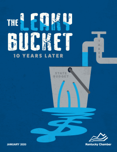Front-Cover-Leaky-Bucket-2020