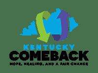 Kentucky-Comeback-Logo-cmyk-V 200