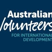 KYEEMA volunteers