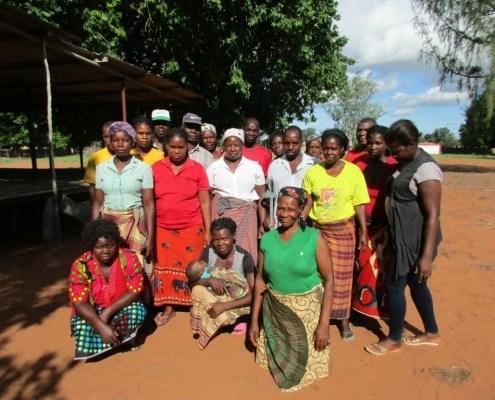 KYEEMA Mozambique