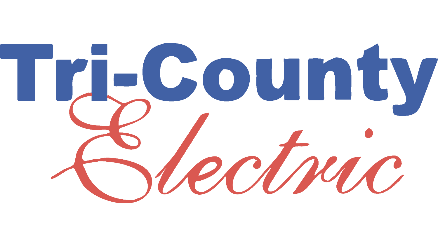 Member Electric Cooperatives – Kentucky Electric Cooperatives