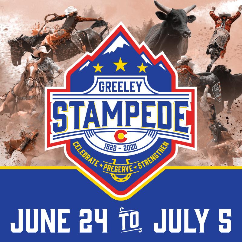 Greeley Stampede 2020 98 5 Kygo
