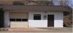 First office in AZ - Kyield