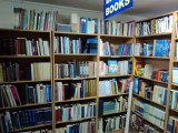Βιβλία - Books in Greek