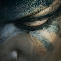 Crying Wolfshene: on Hellblade's Progress