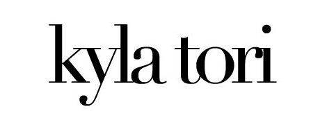 Kyla Tori