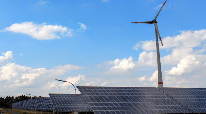 Leveraging Technology To Settle The Climate Change Debate