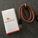 1byone_Lightning_Cable (1)