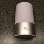 1byone_Table_Lamp (3)
