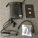 AYL_AX8_Headphones (2)