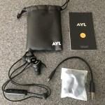 AYL_AX8_Headphones (2)