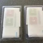 Ace_Tech_iPhone_7_Plus_Screen_Protector (3)