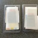Ace_Tech_iPhone_7_Screen_Protector (3)