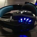 akally_gaming_headset-3