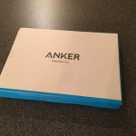 Anker_PowerCore_Edge (1)
