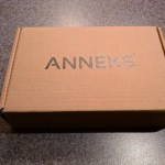 Anneks_BT_Headphones (1)