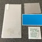 Anneks_iPhone_6s_Plus_Screen_Protector (2)