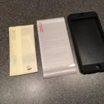 AnsTop_360_iPhone_6s_Plus_Case (3)