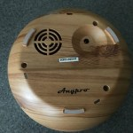 AnyPro_Small_Diffuser (2)