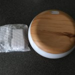 AnyPro_Small_Diffuser (4)