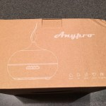 Anypro_Diffuser (4)